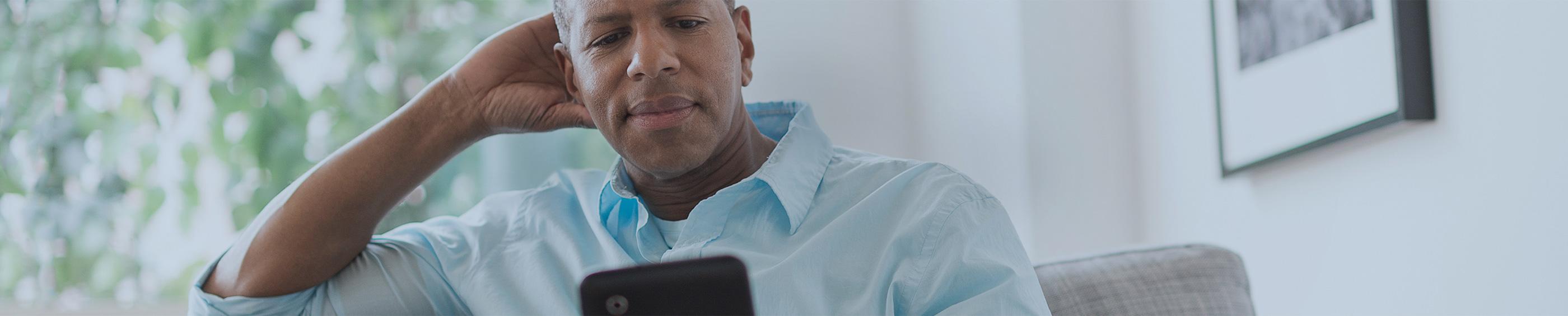 Что следует знать родителям о контактных линзах